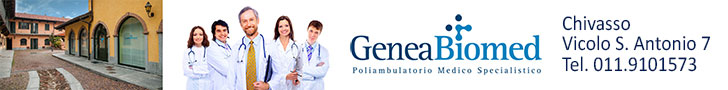 Banner Genea Biomed